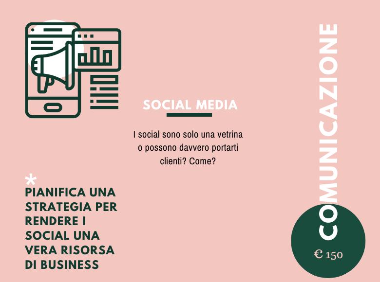 Social media strategy per aziende vinicole